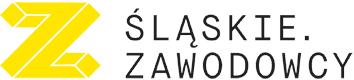 Logo Śląskie Zawodowcy